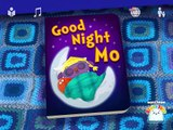 Goodnight Mo 3D Interactive Pop-Up Book by StoryToys Entertainment Ltd - Brief gameplay MarkSungNow