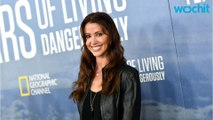 Shannon Elizabeth Launches Charity In South Africa