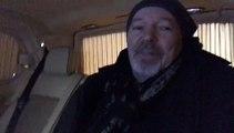 Tg5 oggi: il messaggio di auguri di Vasco Rossi (VIDEO)