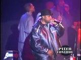 "Snoop Dogg, Kurupt, Nate Dogg & Soopafly ""Down 4 my Niggaz"", ""Lodi Dodi"" & ""Ain't No Fun"" Live @ the Austin Music Hall, Austin, TX, 12-03-1999"