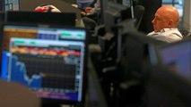 Börse London: Schwaches Pfund, starke Aktien