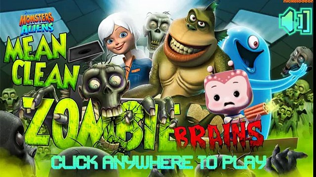 Watch Free Online Videos Movies And Tv Shows