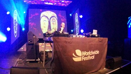 Worldwide Festival Leysin 2017