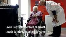 Maison de retraite : nos conseils pour faire le bon choix