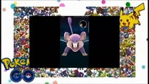 POKEMON GO Man Falls in Pond Playing Pokemon GO
