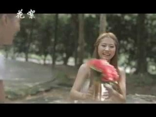 [Angelababy 林雪芬] 花絮 / ENDING -- 就是你 BEAT IT (Official MV)