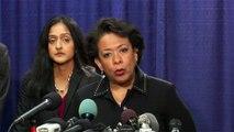 Gewalt, Rassissmus und Vertuschung: Schwere Vorwürfe gegen die Polizei von Chicago