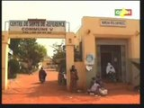 Focus Santé:La lutte contre le Sida au Mali et la naissance de l'ONG ACARD-SIDA du Mali.