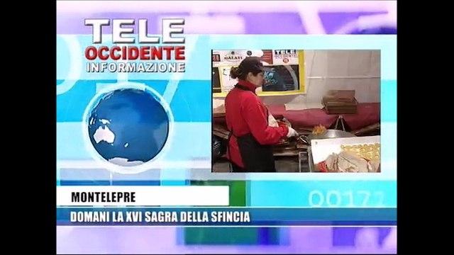 BILANCIO   DI PREVISIONE  2016 IL FALLIMENTO DEL SINDACO BOLOGNA STRISCE BLU     2016 definitivo