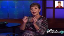 Joyce Meyer - The Root Of Rejection - video dailymotion