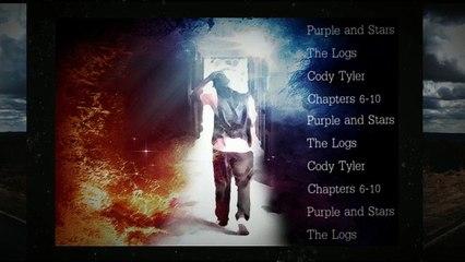 CodyTyler-trailer logs 2nd edition part 1