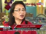 SONA: Libu-libong sanggol sa Pilipinas, inabandona ng kanilang mga magulang (032312)