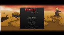 Принц войны 2 | Prince of War 2