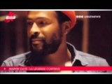 Ubiznews  Le JT du Showbiz du Dimanche 13 Septembre 2015