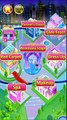 Superstar Me Beauty Salon - Android gameplay Salon Movie apps free kids best top TV Film