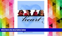 Audiobook Healthy Heart Handbook for Women U.S. Department of Health and Human Services On CD
