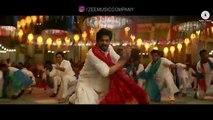Udi Udi Jaye Full Video Song Raees Latest Upcomimg Hindi Movie 2017 Shah Rukh Khan & Mahira Khan