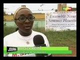 ORTM / Journée récréative tenue à la cité des enfants de Bamako
