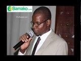 Mahamady TOGOLA explique les raisons du Dialogue Multi-Acteurs