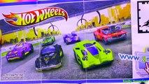 Opening Surprise Eggs kinder★cars 2★Spongebob★Mickey Mouse★spiderman cars ★ peppa pig Surprise Eggs