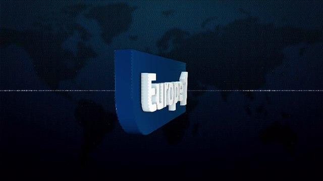 """Pierre Moscovici : """"Je voudrais que la gauche soit fière de l'Europe"""""""