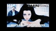 Eminem FT Evanescence  Bring be back