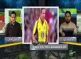 Play Fleld(Sports Show) 13 January 2017 Such TV