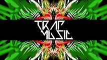 Major Lazer & Grandtheft - Number One - YouTube