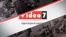 بالفيديو..بدء مؤتمر الفيوم ضد التطرف بحضور على جمعة ومختار