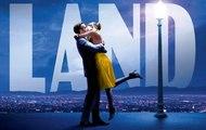 LA LA LAND - teaser VOST bande-annonce (Damien Chazelle, Ryan Gosling, Emma Stone, John Legend) [Full HD,1920x1080p]