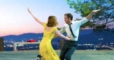 LA LA LAND - trailer VF bande-annonce (Damien Chazelle, Ryan Gosling, Emma Stone, John Legend) [Full HD,1920x1080p]