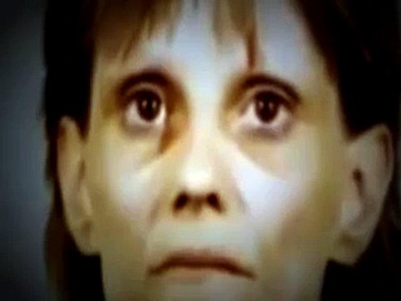Serial Killers - Kenneth Allen McDuff (The Broomstick Murderer) - Documentary