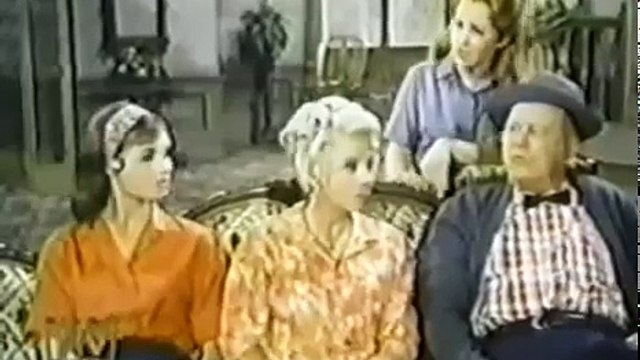 13. Petticoat Junction S04E14