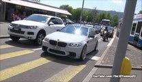 BMW M Power Vol.4  M4  M5 F10, M6 F13, M6 E63)