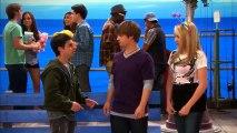 Hannah Montana 4x11 Kiss It All Goodbye