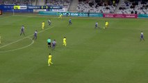 Le Résumé de TFC/Nantes, 20ème journée de Ligue 1