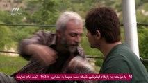Video Lisanseha S01E14 720p