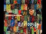 A FLG Maurepas upload - Fabrice Alleman - The Evening - Jazz