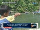 Saksi: Kontaminasyon ng Malo River, sinisilip sa pagkamatay ng tatlong batang naligo sa ilog