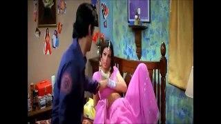 Top 5 Actress Boob Press Scene In Bollywood - YouTube