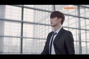 [ SUNG HOON ] 오렌지팩토리 광고 영상 ( 배우 성훈 ver #1) Orange factory advertising video