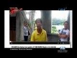 KMJS: Pilipinas, pangatlo sa pinakamasayang bansa sa Asya