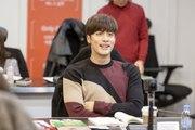 [ SUNG HOON ] 성훈 drama - My Secret Romance - 애타는로맨스
