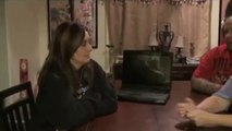 A TENNESSEE HAUNTING - REAL GHOST STORIES - Paranormal Supernatural Ghosts