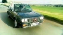 occasions a saisir S12-E12 Alfa Romeo Alfasud 1.5Ti fr