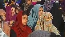 Maulana Tariq Jameel Latest Bayan 2015 On DailyMotion and youtube  - Video Dailymotion