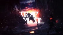 Skrillex - Crown Vic (feat. Vic Mensa)