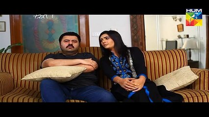 Mr Shamim Episode 87