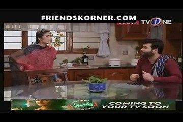 Bhatti or DD Season 2 Episode 66