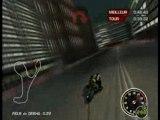 moto gp 3 extreme Copacabana